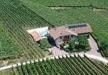 Location vacances Appiano sulla strada del vino - Strahlerhof-4