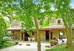 Location vacances Joannas - Le Micocoulier ( gite Les Peupliers)-1
