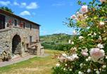 Location vacances  Province de Terni - Casale Montemoro-4