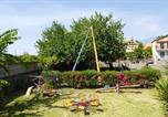 Location vacances  Ville métropolitaine de Messine - Residence Alkantara Giardini Naxos - Isi01200-Cyc-3