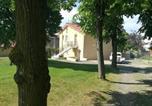 Location vacances Saint-Pierre-la-Palud - Les tilleuls-3