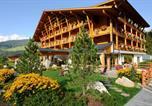 Hôtel Sesto - Bad Moos - Dolomites Spa Resort-1