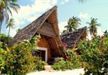 Village vacances Tanzanie - Belvedere Resort-2