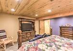 Location vacances Buena Vista - Cozy Buena Vista Apartment with Grill and Mtn Views!-2