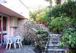 Location vacances Pisa - Apartment Via Delle Felci-1