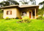Location vacances Gramado - Gramado De Luxe Residence-4