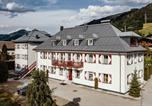 Location vacances Kaprun - Kitz Residenz by Alpin Rentals-1