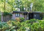 Location vacances Lanaken - Beautiful home in Rekem-Lanaken w/ 2 Bedrooms-1