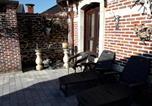 Location vacances Geel - Elan Aarschot Gemeubelde appartementen-3