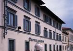 Hôtel Scandicci - Ih Hotels Firenze Select