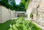 Location vacances Bristol - Large garden apartment, Sleeps 4-1