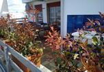 Location vacances Taviano - Casa Vacanze Sergio-4