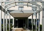 Hôtel Muggensturm - Hotel Watthalden-2