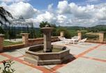 Location vacances Montegrosso d'Asti - Villa Fontana Relais Suite & Spa-4