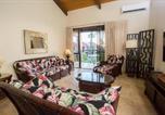 Location vacances Kīhei - Kamaole Sands Two-Bedroom Condo 1-3