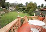 Location vacances La Roquette-sur-Siagne - Villa Pégomas-3