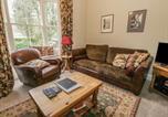 Location vacances Grasmere - Rowan Cottage-4