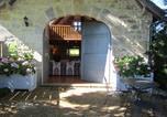 Location vacances Aubin - Le Laurier-3