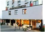 Hôtel Ville métropolitaine de Venise - Hotel Raffaello-1