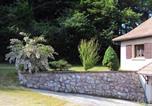 Location vacances Le Crozet - House Les alaisons-4