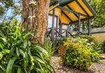 Villages vacances Leura - Nepean by Gateway Lifestyle Holiday Parks-2