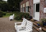 Location vacances Vildbjerg - Sir Gamle Skole Holstebro-2