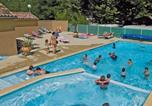 Camping Aven-Marzal - Camping Le Pequelet-3