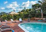 Location vacances  Ville métropolitaine de Palerme - Apartments Cefalú - Isi07225-Cya-2