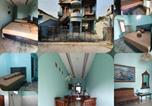 Location vacances Yogyakarta - Griya maknyak Ii-2