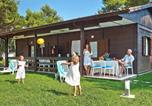 Location vacances Sessa Aurunca - Locazione turistica Camping Village Baia Domizia (Bdo123)-1