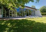 Hôtel Bad Ditzenbach - Seminaris Hotel Bad Boll-3