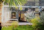 Location vacances Le Bouscat - Loft Bordeaux Riviere des Chartrons-1