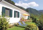 Location vacances Gallicano - Holiday home Gallicano 77 with Outdoor Swimmingpool-3