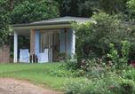 Location vacances Montville - Maleny Lake Cottages-4