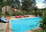 Location vacances Salavas - Vagnas-4