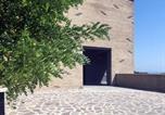 Location vacances Abruzzes - Tra il Verde e il Mare - Villa di campagna per 4-6 persone-1