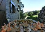 Location vacances Prats-de-Mollo-la-Preste - Mas Fel-3