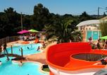Camping avec Piscine Paimpol - Camping Le Panoramic-3
