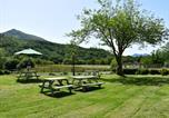 Location vacances Dolwyddelan - Bryn Tyrch Rooms-1