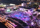 Hôtel Formentera - Ushuaia Ibiza Beach Hotel - Adults Only-1
