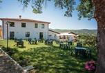 Location vacances  Province de Terni - Fattoria Didattica La Collina Incantata-3