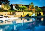 Villages vacances Balea - Prazer da Natureza Resort & Spa-1