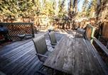 Location vacances Big Bear City - Awesome Getaway by Big Bear Vr-1