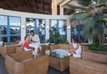 Hôtel Cuba - Muthu Playa Varadero-2