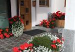 Location vacances Ossana - Residenza Grazia-3