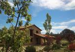 Location vacances Aragon - Masia los Toranes-2