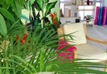 Location vacances Cap-d'Ail - Elanda Villa-2