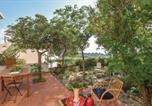 Location vacances Miglionico - Nice apartment in Ferrandina w/ Wifi and 2 Bedrooms-1
