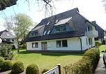 Location vacances Prerow - Eichenpark 3.4 - [#79989]-2