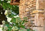 Location vacances Tamniès - Domaine De La Licorne-3